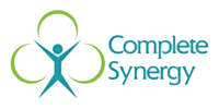 Complete Synergy Solutions