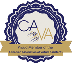 Canadian Association of Virtual Assistants